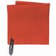 PackTowl Ultralite handdoek XL oranje